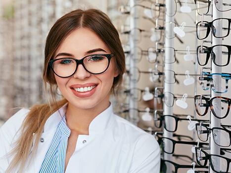 Ew Glasses