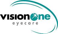 Visionone Eyecare